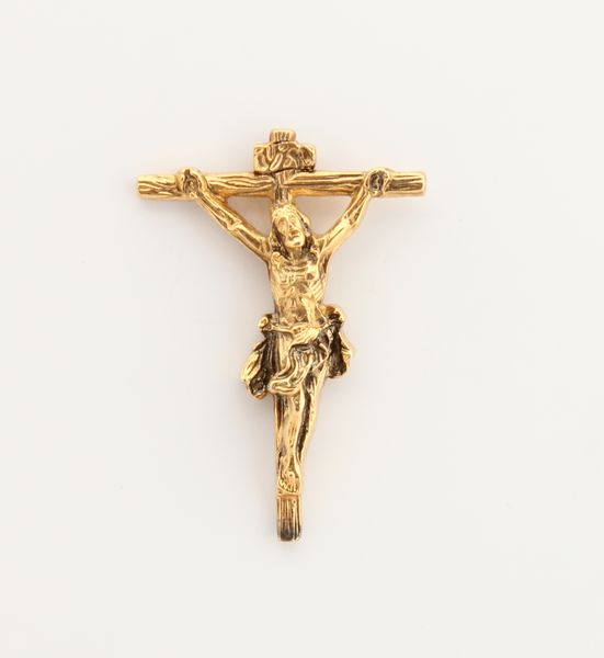 "RELIEVE images religious insignia ""Holy Christ EXPIRATION 37 MM HEIGHT"""