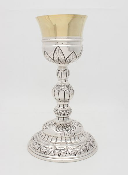 SACRAMENTAL CHALICE 26CM IN HEIGHT